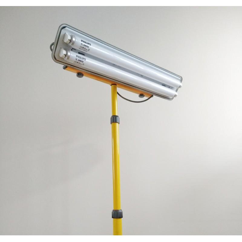 портала фотолампа напрокат екатеринбург люди только начали
